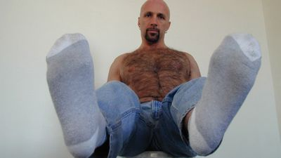 Foot Friends download